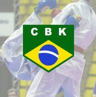 Confederação Brasileira de Karate